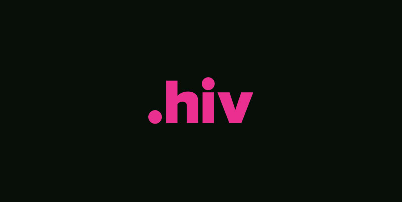 extension hiv