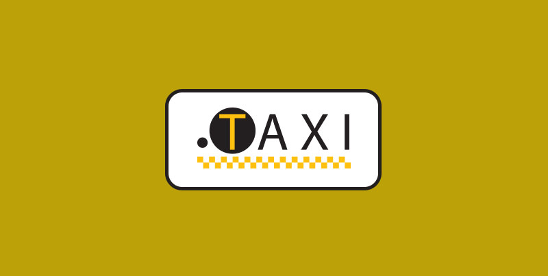 extension taxi